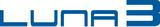 LUNA-3 logo